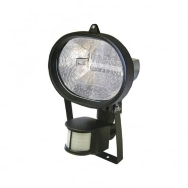 PIR Security Light 150 Watt 240 Volt