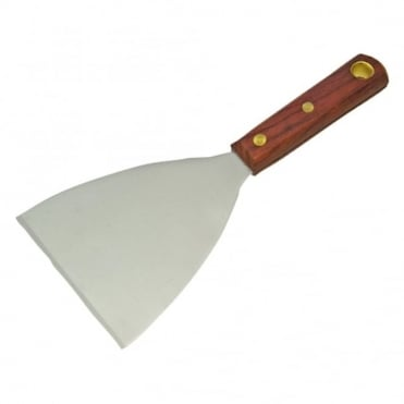 Professional Stripping Knife 100mm