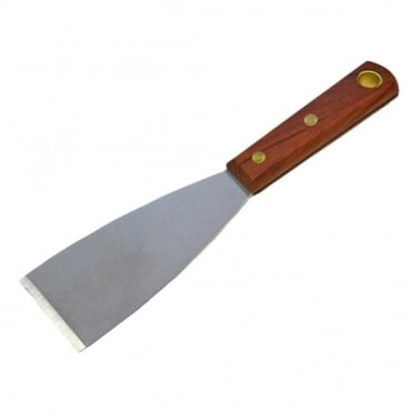 Professional Stripping Knife 64mm