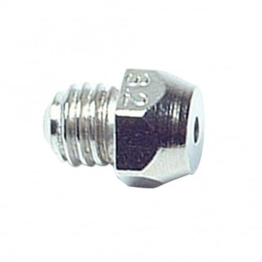 Faithfull - Replacement Nozzle 3mm