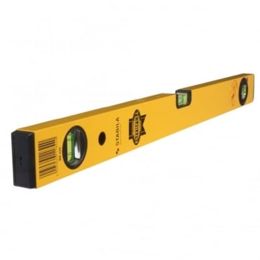 Stabila Box Section Level 100cm
