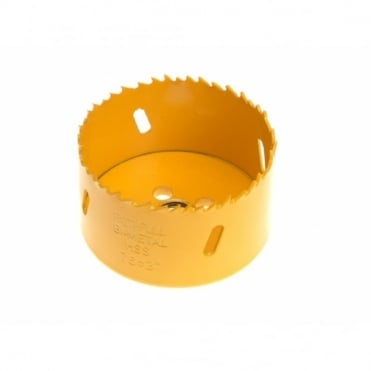 Faithfull - Varipitch Holesaw 114mm