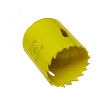 Faithfull - Varipitch Holesaw 25mm