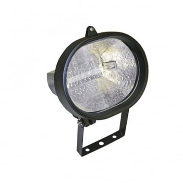 Wall Mounted Light 500 Watt 240 Volt