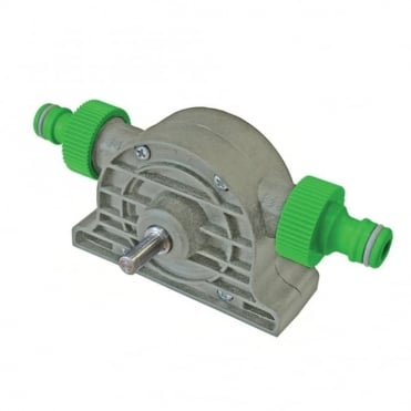 Water Pump Attachment 1800 Ltr/Hour
