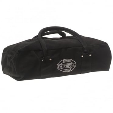 Zip Top Holdall 61cm (24in)