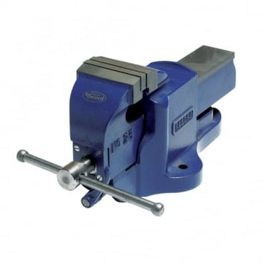 No.25 Fitters Vice 150mm (6 in)