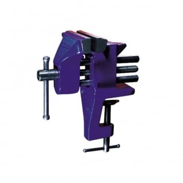 V75B Table Vice 75mm (3 in) - Boxed