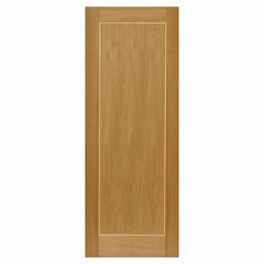 Roma Diana Oak Door Pre-finished
