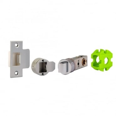 Jigtech PCP 45mm Passage Latch Smartlatch