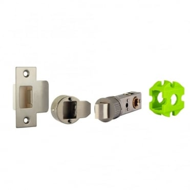 Jigtech SNP 45mm Passage Latch