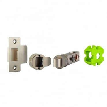 Jigtech SNP 57mm Privacy Latch Smartlatch