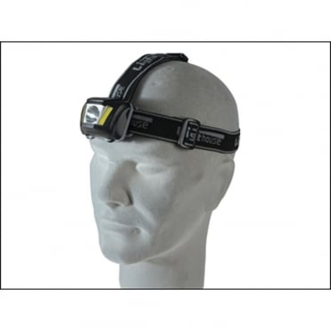 Lighthouse LED Headlamp 280 Lumen