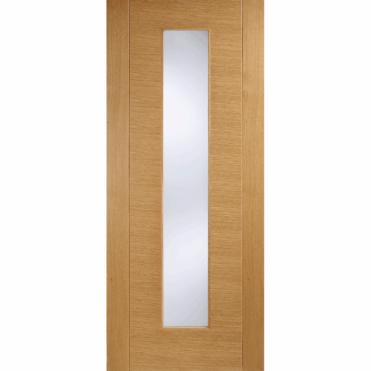 sc 1 st  Beatsons Building Supplies & LPD Doors Oak