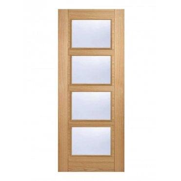 Internal Doors   Beatsons Building Supplies on
