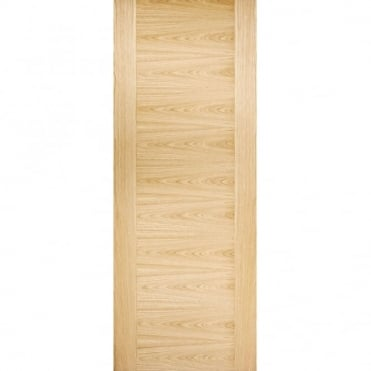 Sofia Oak Pre-Finished Internal Door