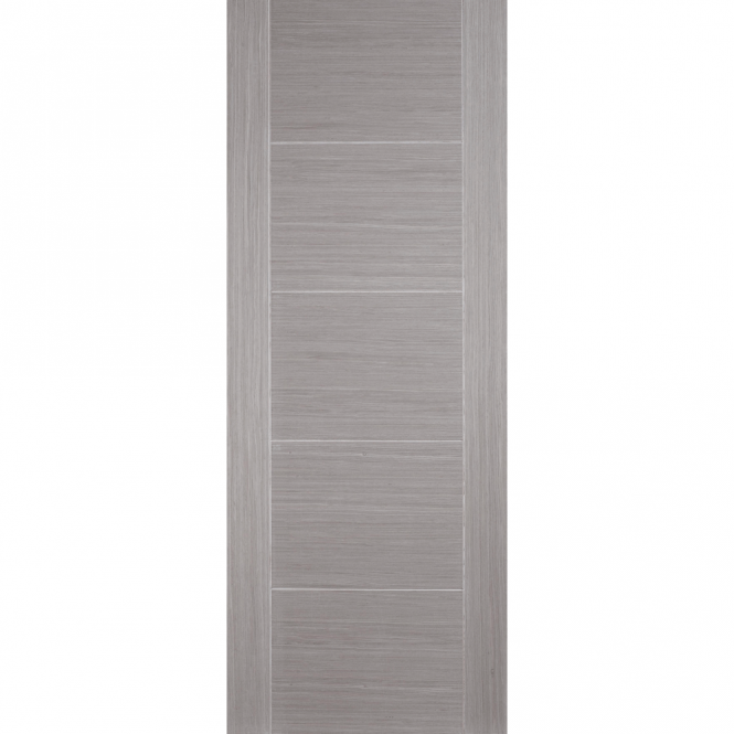 Vancouver Light Grey Solid Pre-Finished Internal Door  sc 1 st  Beatsons Building Supplies & Light Grey Solid Pre-Finished Internal Door