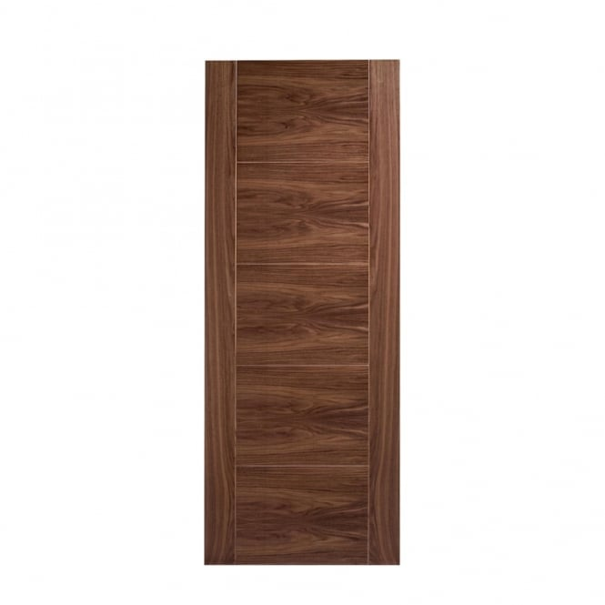 Vancouver Walnut Solid Pre-Finished Internal Door  sc 1 st  Beatsons Building Supplies & Walnut Solid Pre-Finished Internal Door