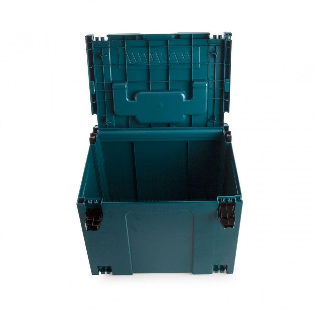 Makita 821552-6 Makpac Connector Case Type 4