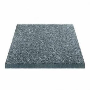 Marshalls Argent Paving - Single Size Packs