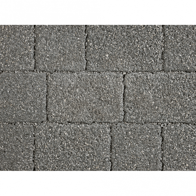 drivesett argent priora block paving project. Delighful Block Drivesett Argent Priora Permeable Block Paving  806m2 Mixed 3 Size Pack And Project R