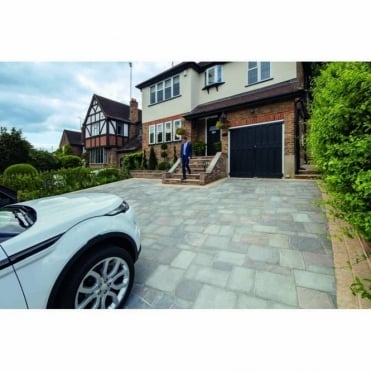 Fairstone Magnasett - Project Pack (7.88m2)