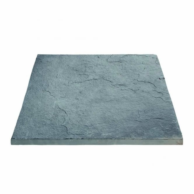 Buy Marshalls Fairstone Slate Natural Paving Online At