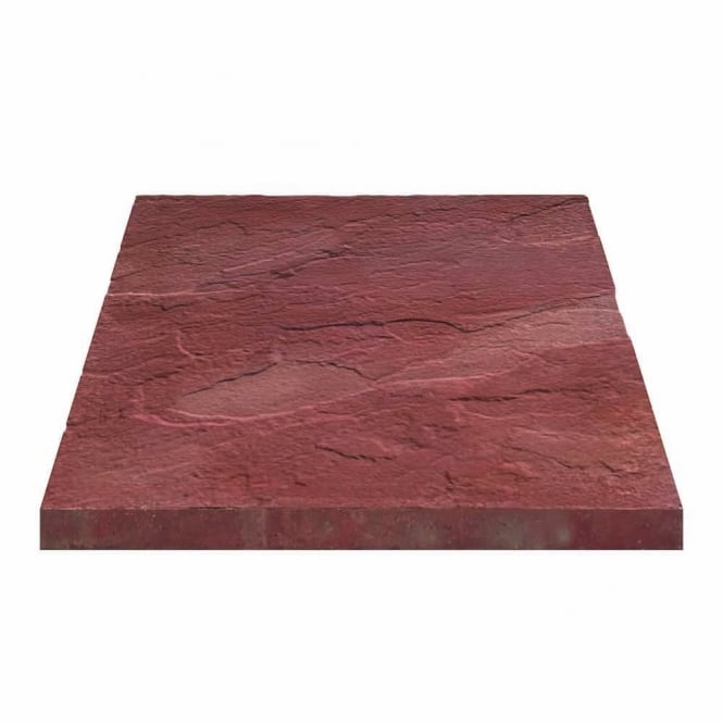Marshalls Pendle Paving 450X450X32mm (Pack of 60) (4.7m2 Per Pack)