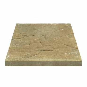 Pendle Paving 600X600X38mm (Pack of 25) (2.7m2 Per Pack)