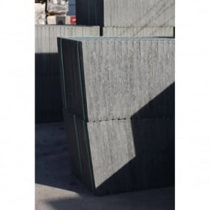 Pallet of BSS Grey Slabs 900 X 600 (3'X2') - 20 per pallet