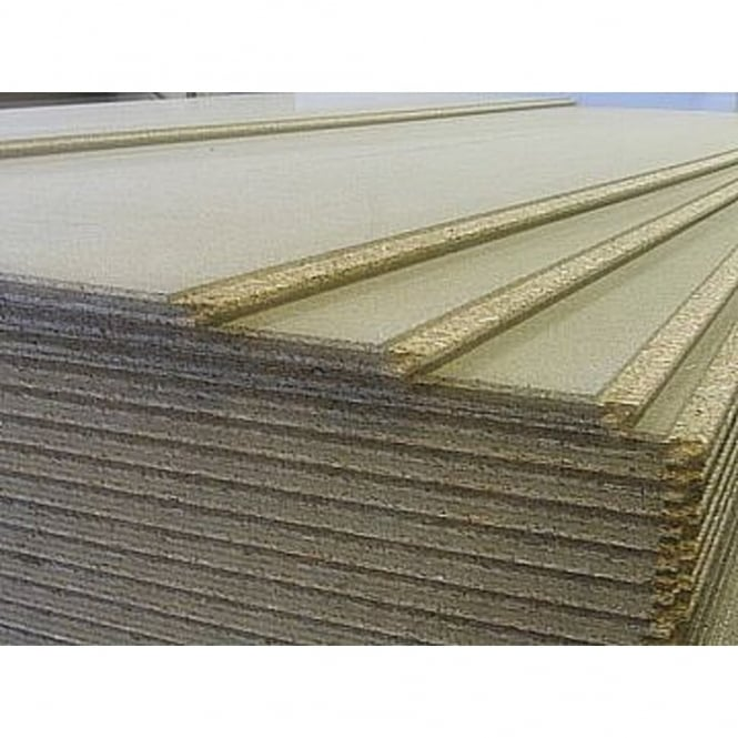 buy pallet of chipboard flooring p5 t g online at beatsons direct