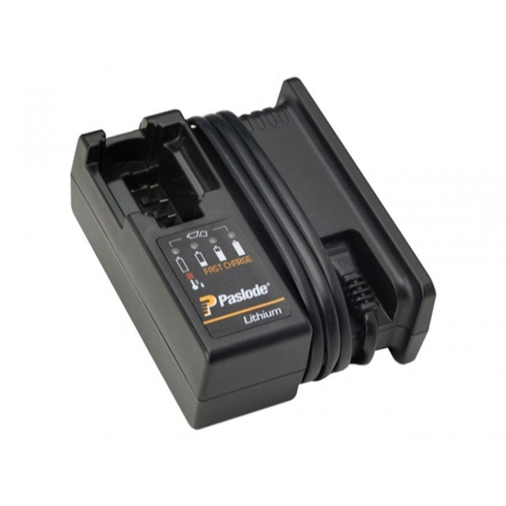 Paslode IM350 Framing Nailer Promo Kit