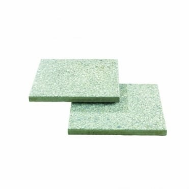 Opera Paving Smooth 400 x 400mm (60 per pack)