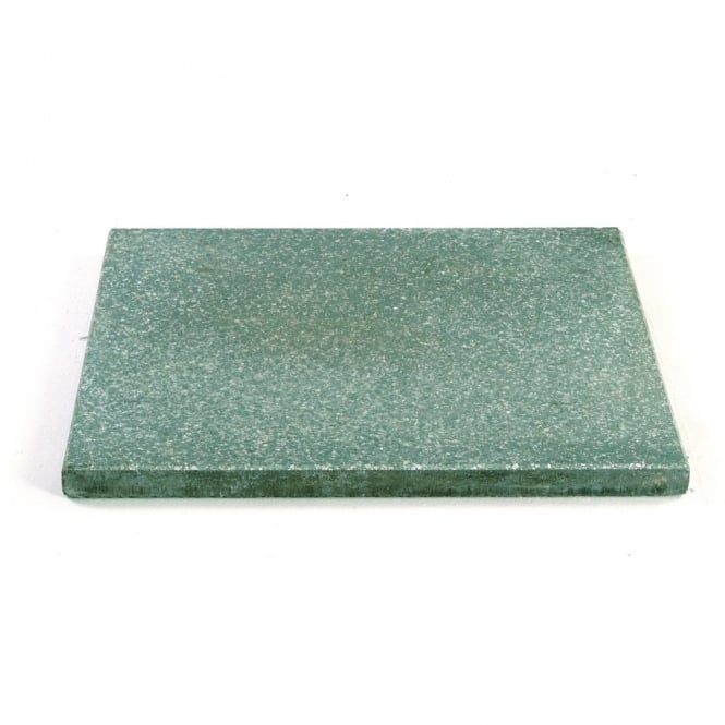 Paver Systems Stonemarket Rio Paving Smooth 600 x 600mm (Pack of 30)