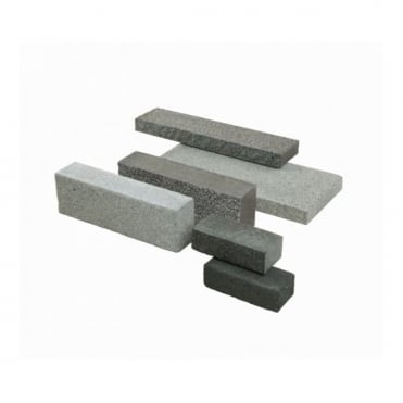 Rio Walling Quion End Block 440 x 100 x 140mm (Pack of 45)