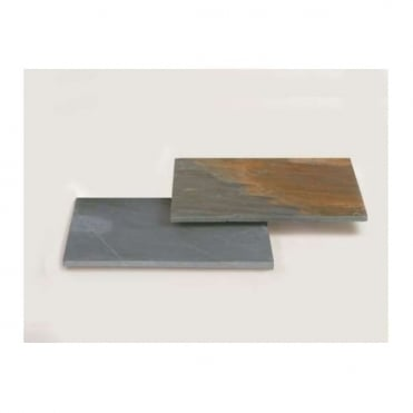 Truslate Paving 3 Size Project Pack (15.6m2)