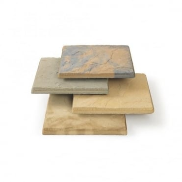 Yorkstone NEXTpave Paving - Single and Mixed Size Packs