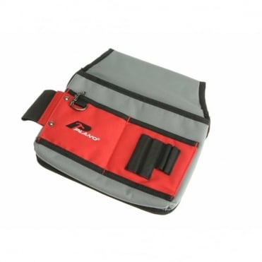 535TX Electricians Tool Pouch