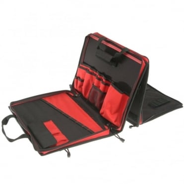 PL552T Technic Pro Bag Workstation