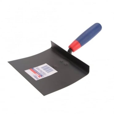 Soft Touch Harling Trowel 6.1/2in