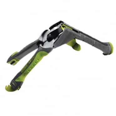 FP216 Fencing Plier for use with VR16 Fence Hog Rings