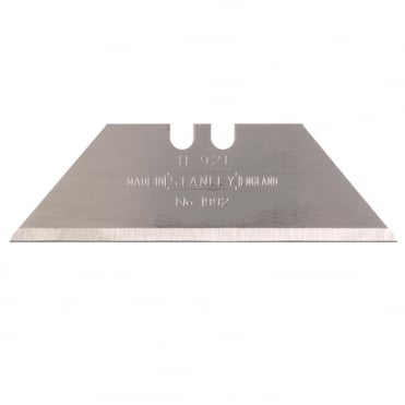1992B Knife Blades Heavy-Duty Pack of 5