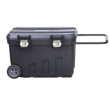Stanley - 24 Gallon Mobile Chest