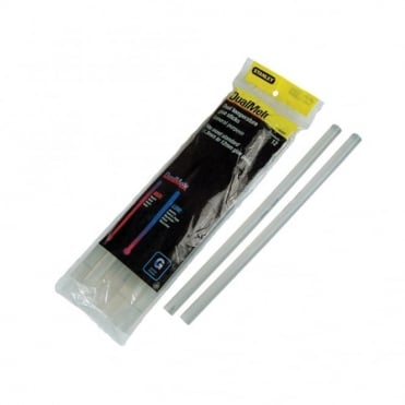 Dual Temp Glue Sticks 250mm 10in (12)