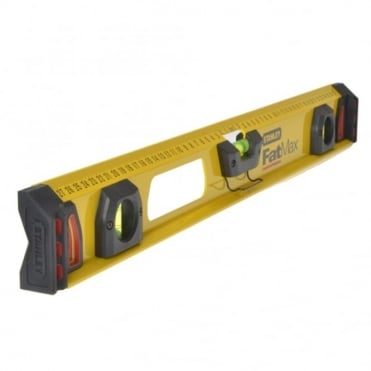 FatMax I Beam Level 120cm