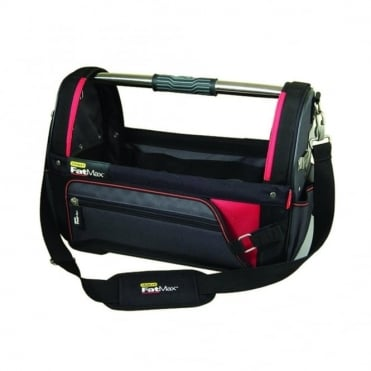 FatMax Open Tote Bag 46cm (18 in)