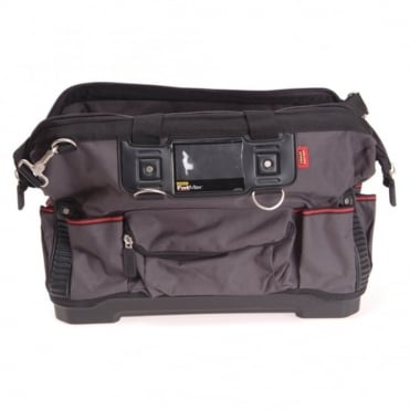 FatMax Technician Bag 46cm (18 in)