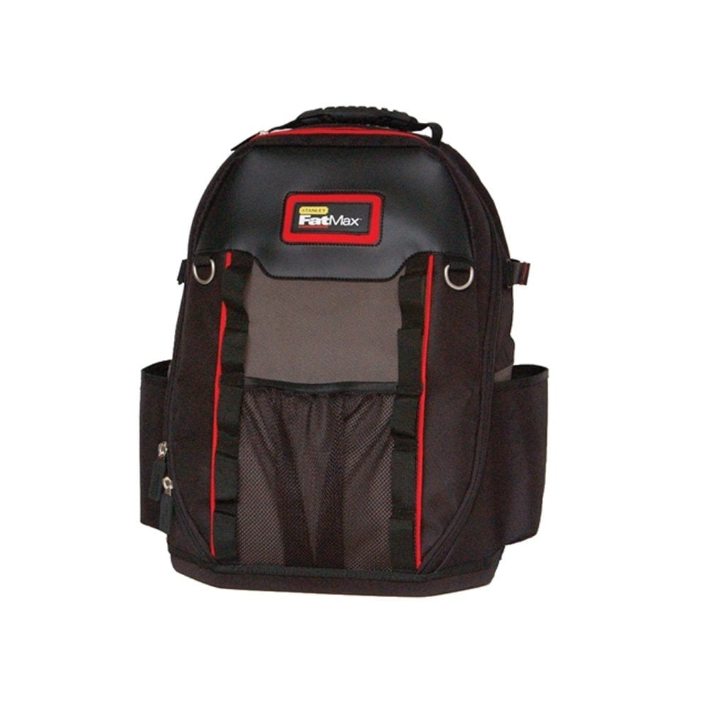 - FatMax Tool Backpack