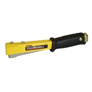 Stanley - Hammer Tacker 0-PHT150