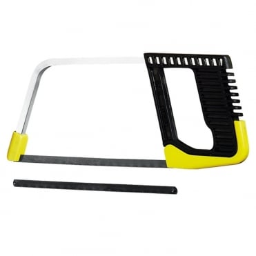 Junior Hacksaw 150mm (6 in)